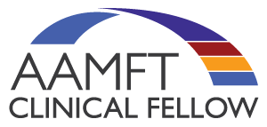 AAMFT Clinical Fellow